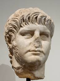 Nerone Imperatore