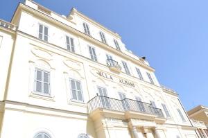 Villa Albani 3