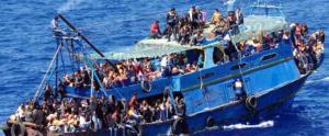 rifugiati e terrorismo