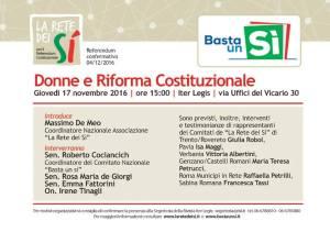 donne-e-riforma-costituzionale-17-11-2016