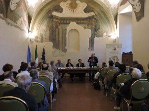 villa-sarsina-meeting-21-10-2016